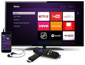 CA_Roku_Home_TV_RSS_Phone_Headphones