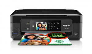 CP_MUM epson printer