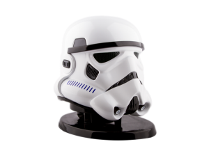 CP_Star Wars Low-Res-Storm-Trooper-600x453