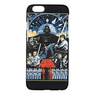 CP_star wars iphone case