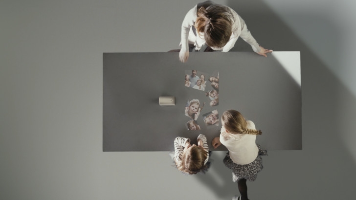 nexus2cee_Xperia-Screen-728x410