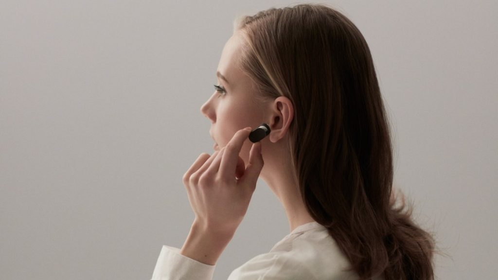 xperia-ear-lifestyle-touch-1456511748-iqif-full-width-inline