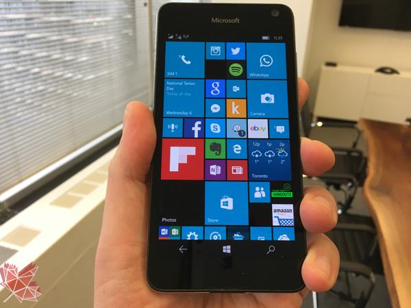 Lumia650162232