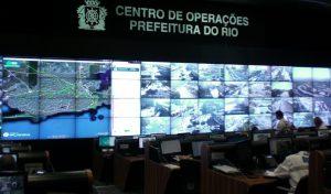 RioOperationsCenter