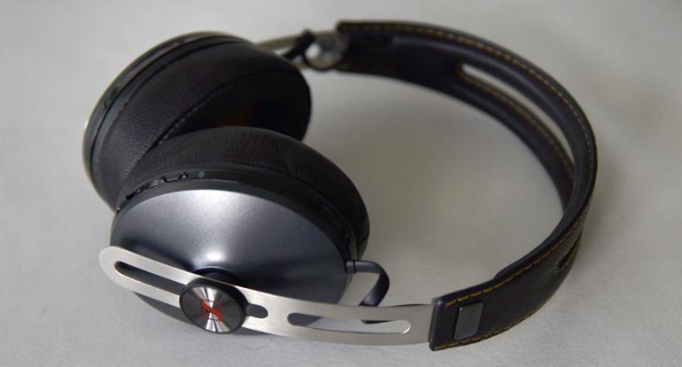Sennheiser-Momentum-2.0-Wireless-main