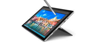 Surface-4_Peregrine_Tablet_08