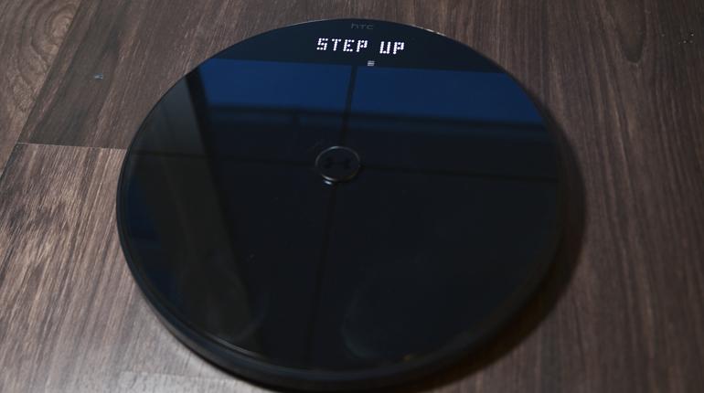 UA-Scale