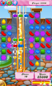 CP_Apps for kids candy crush