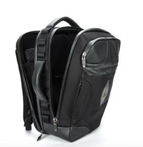 Griffin's Survivor Backpack
