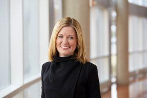 Karen Quintos, Dell SVP & CMO