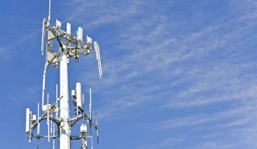 Inquiry into Mobile Phone Sniffers Snuffed Out; Legal Battle over Stingray Use