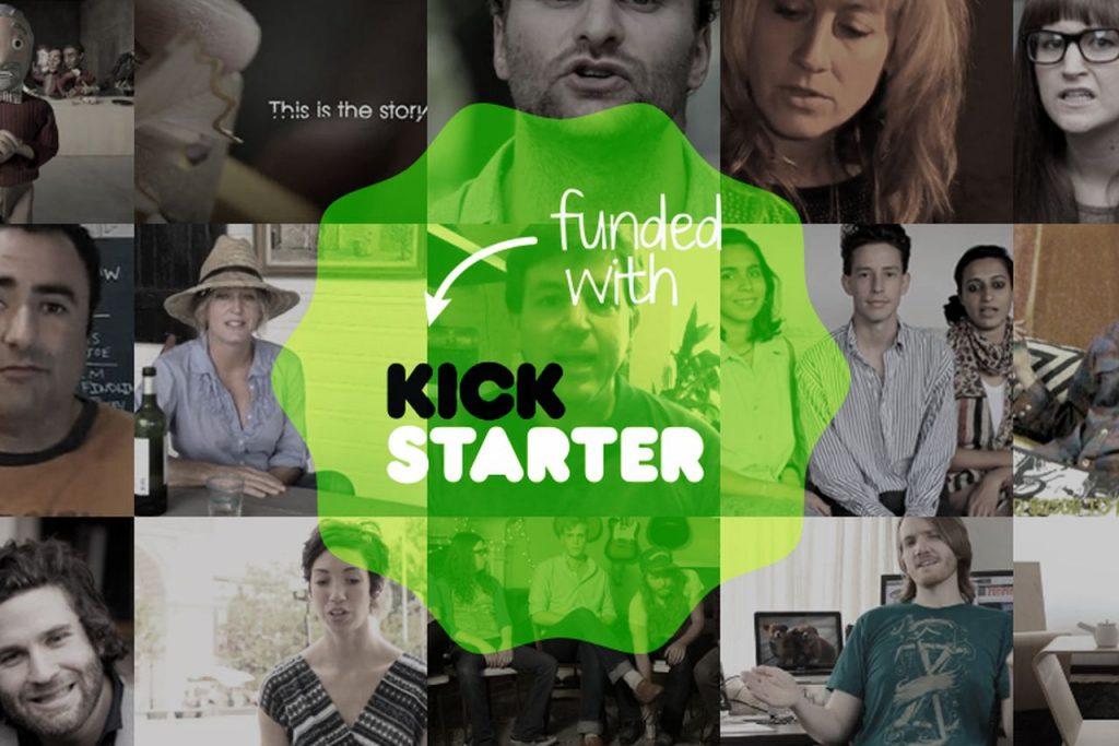 kickstarter_sl_bp_lead1