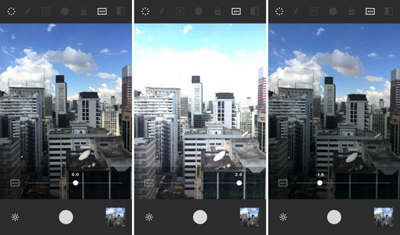 VSCO-Cam-iPhone-Camera-App-24