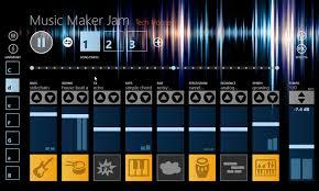 musicmakerjam