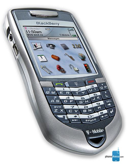 blackberry-7100t-7105t-0