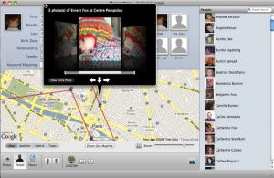 New Tech Tools, Training Available for Digital Storytellers