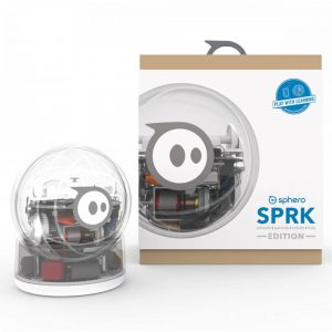 stem_-sphero-sprk-edition_1000
