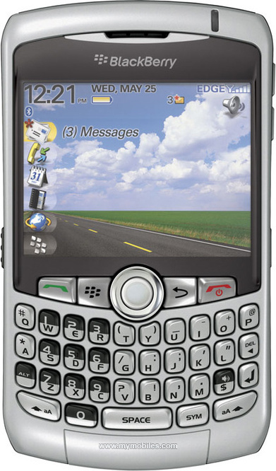blackberry-curve-8310-extralarge