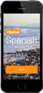 babbel-1_iphone-device_engspa_1