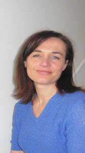 Kate Arthur, Founder & Executive Director, Kids Code Jeunesse
