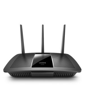 linksys-ea7500_router-2016
