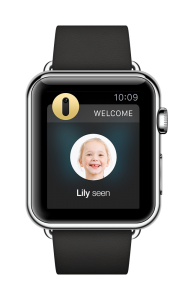 net_welcome-iwatch_lily_notif