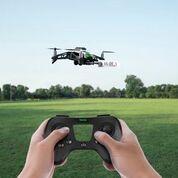 mambo-mini-drone-1