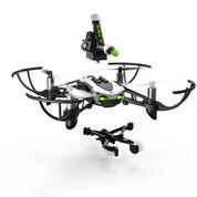 mambo-mini-drone-3