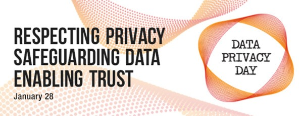 Data Privacy and Protection Need More than a Day