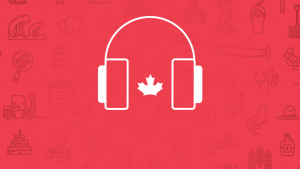 CanadaSound File-sharing Platform Inspires Soundtrack for Canada 150 Celebrations