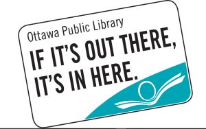 Overdue Books, Late Fees and Online Privacy Threats at Your Local Library