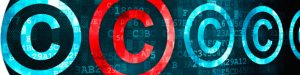 Copyright Consultations Cause Controversy in Canada
