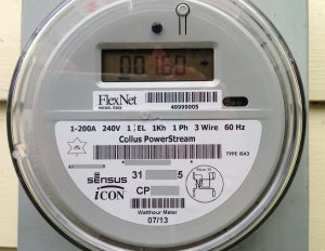 Smart Home Technology Options for Managing Energy Usage Bring Cost Savings, Market Opportunities