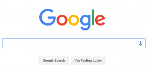 Better Search Results from Fewer Search Results