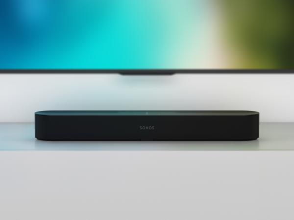 Smart Speaker Showdown Google Home Max Sonos Beam And