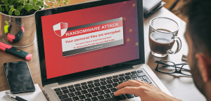 https://www.parallels.com/blogs/ransomware-targeting-macs/