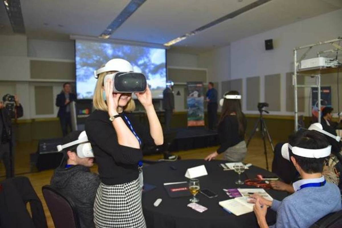 ca94c8a8a52 Virtual Reality and Education  Learning about VR in the Classroom ...