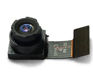 lens module