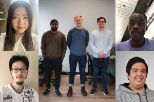 Watzan - ililli Development team